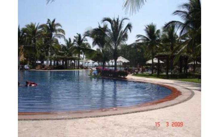 Foto de casa en condominio con id 87247 en venta en av costera de las palmas alborada cardenista no 04