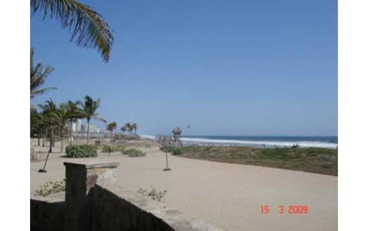 Foto de casa en condominio con id 87247 en venta en av costera de las palmas alborada cardenista no 05