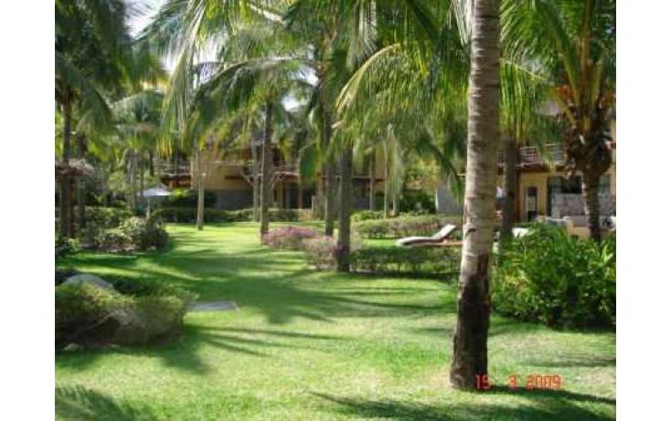 Foto de casa en condominio con id 87247 en venta en av costera de las palmas alborada cardenista no 06