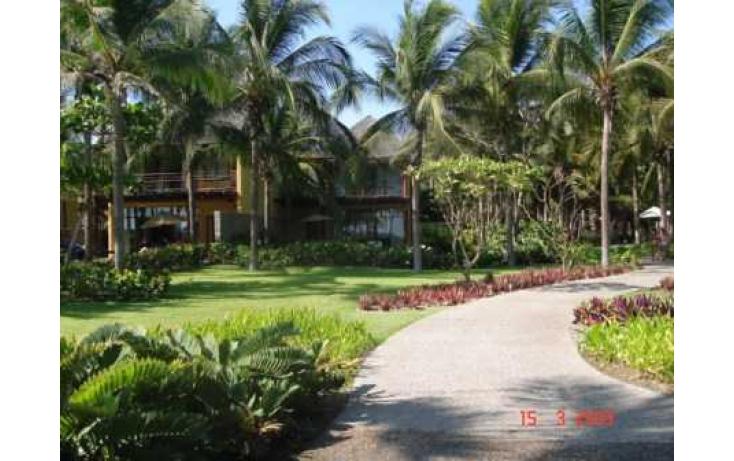Foto de casa en condominio con id 87247 en venta en av costera de las palmas alborada cardenista no 07