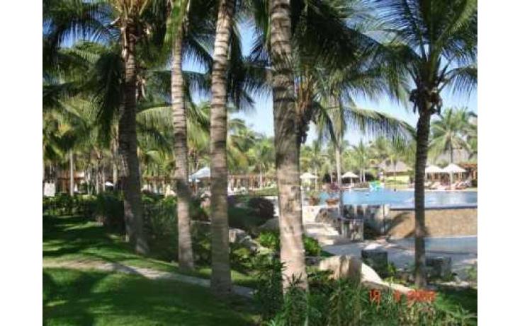 Foto de casa en condominio con id 87247 en venta en av costera de las palmas alborada cardenista no 08
