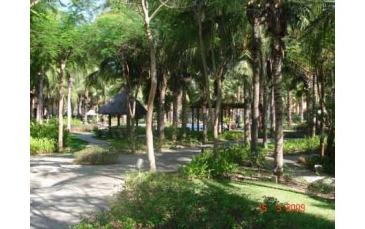 Foto de casa en condominio con id 87247 en venta en av costera de las palmas alborada cardenista no 09
