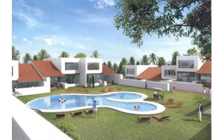 Foto de casa en condominio con id 86853 en venta en av palmas ixtapan de la sal no 01
