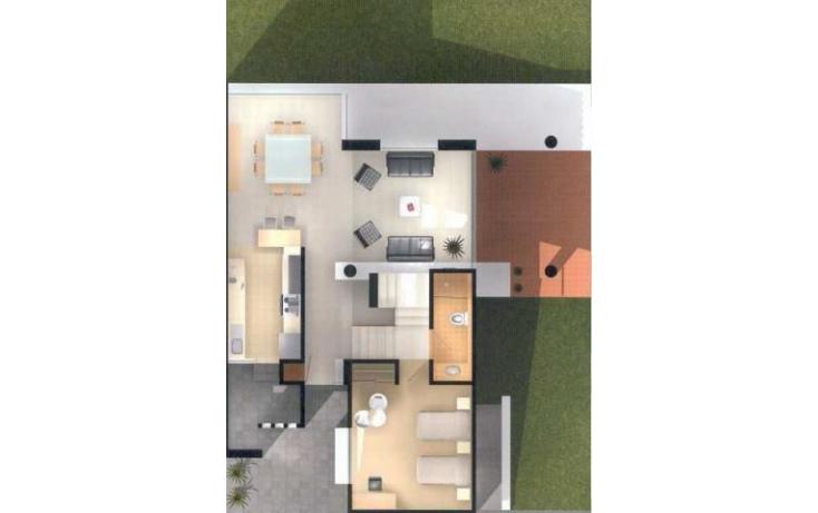 Foto de casa en condominio con id 86853 en venta en av palmas ixtapan de la sal no 03