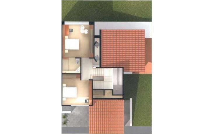 Foto de casa en condominio con id 86853 en venta en av palmas ixtapan de la sal no 04