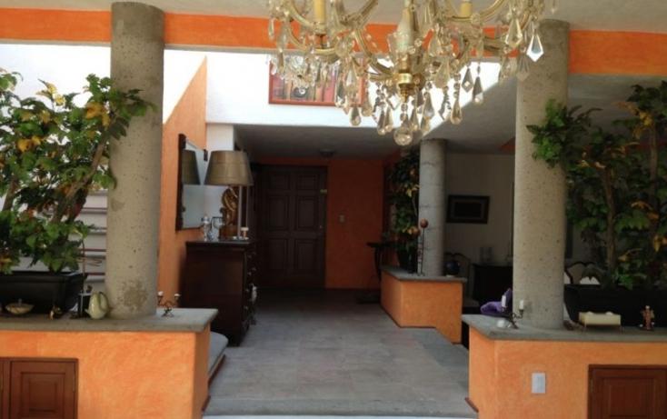 Casa en condominio en cuajimalpa en venta id 359213 for Condominio las rosas de gabriela