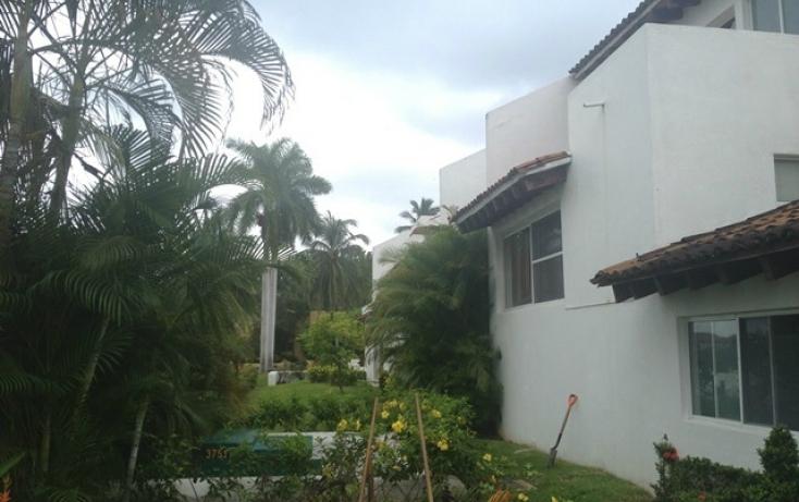 Foto de casa en condominio con id 320362 en venta en blvd playa linda zona hotelera ii no 01