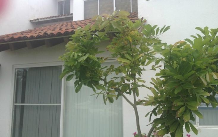Foto de casa en condominio con id 320362 en venta en blvd playa linda zona hotelera ii no 02