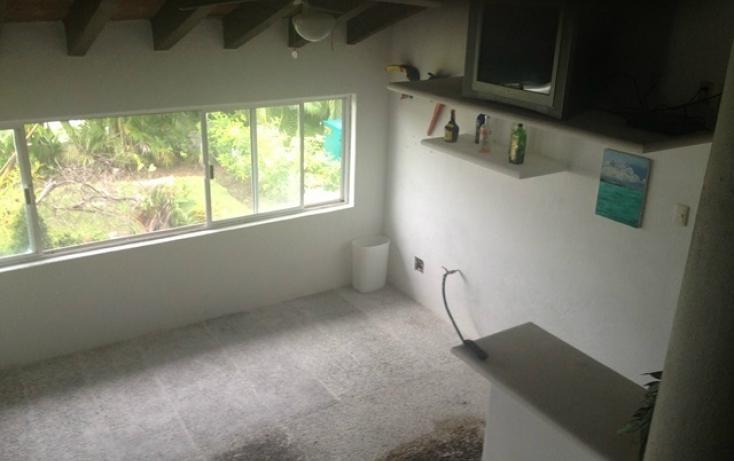 Foto de casa en condominio con id 320362 en venta en blvd playa linda zona hotelera ii no 04