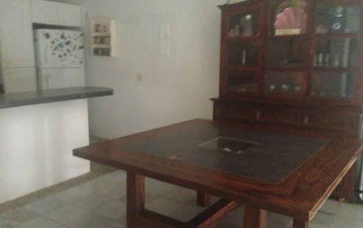 Foto de casa en condominio con id 320362 en venta en blvd playa linda zona hotelera ii no 05