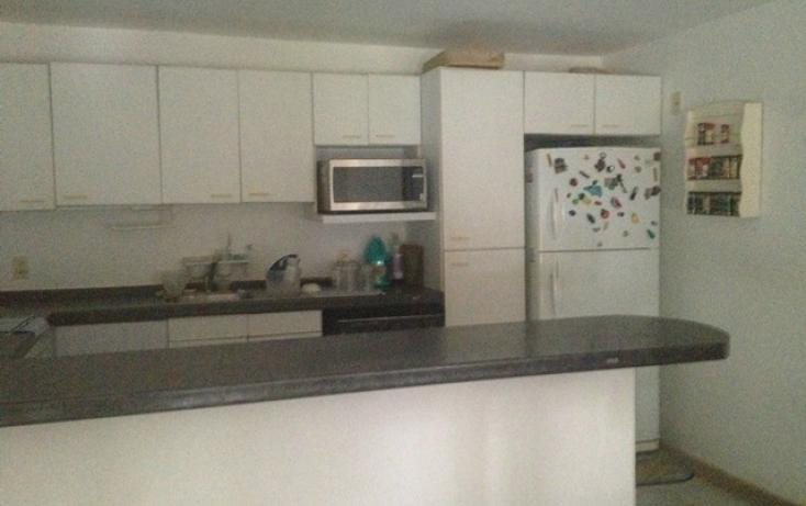 Foto de casa en condominio con id 320362 en venta en blvd playa linda zona hotelera ii no 06