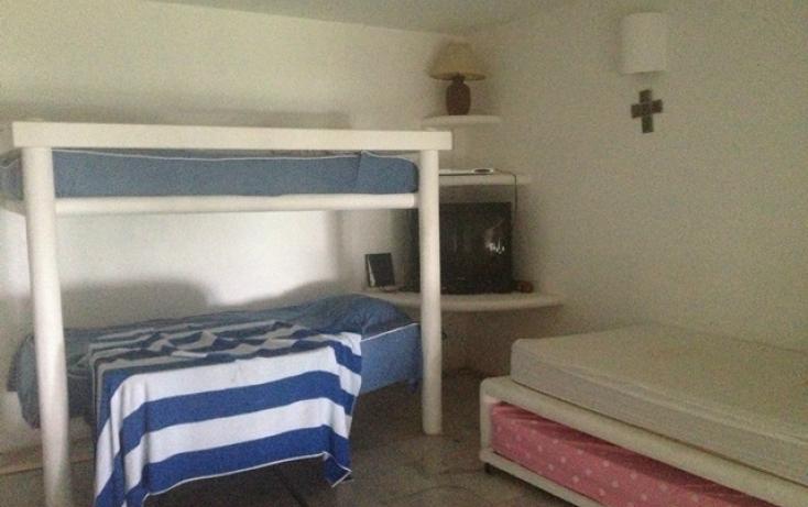 Foto de casa en condominio con id 320362 en venta en blvd playa linda zona hotelera ii no 08