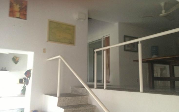 Foto de casa en condominio con id 320362 en venta en blvd playa linda zona hotelera ii no 09