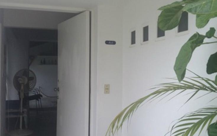 Foto de casa en condominio con id 320362 en venta en blvd playa linda zona hotelera ii no 10