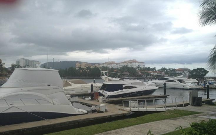 Foto de casa en condominio con id 320362 en venta en blvd playa linda zona hotelera ii no 11