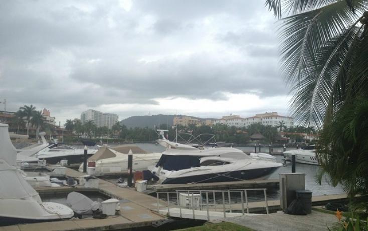 Foto de casa en condominio con id 320362 en venta en blvd playa linda zona hotelera ii no 12