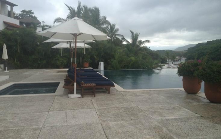 Foto de casa en condominio con id 320362 en venta en blvd playa linda zona hotelera ii no 13