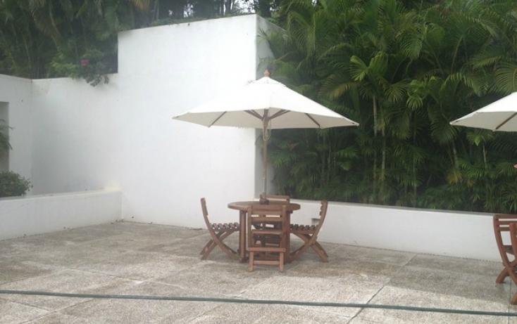 Foto de casa en condominio con id 320362 en venta en blvd playa linda zona hotelera ii no 15