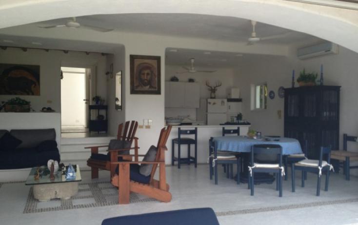 Foto de casa en condominio con id 320361 en venta en boulevard a playa linda zona hotelera ii no 01