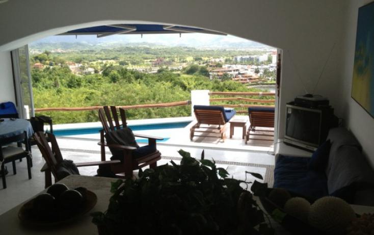 Foto de casa en condominio con id 320361 en venta en boulevard a playa linda zona hotelera ii no 02