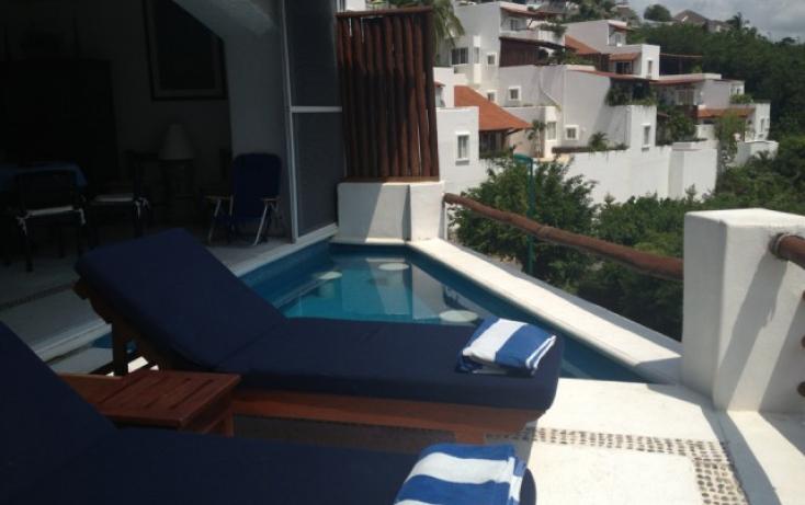 Foto de casa en condominio con id 320361 en venta en boulevard a playa linda zona hotelera ii no 03