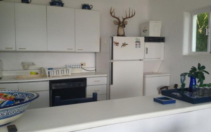 Foto de casa en condominio con id 320361 en venta en boulevard a playa linda zona hotelera ii no 04