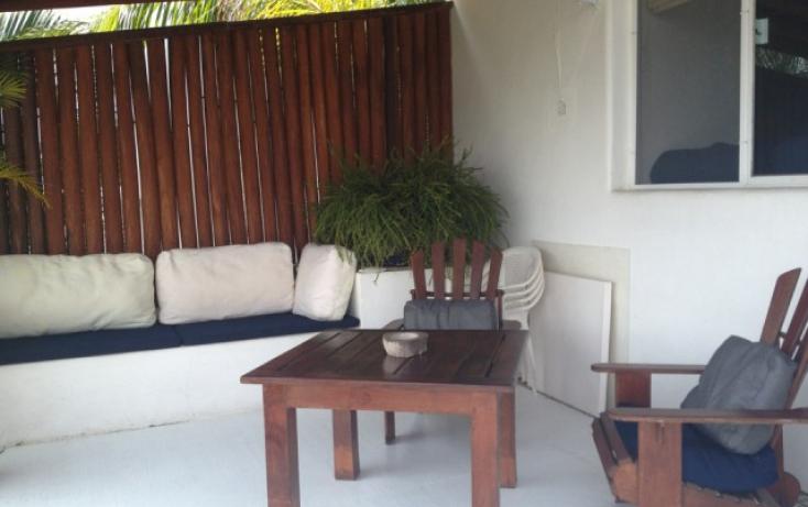 Foto de casa en condominio con id 320361 en venta en boulevard a playa linda zona hotelera ii no 06