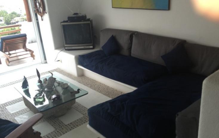 Foto de casa en condominio con id 320361 en venta en boulevard a playa linda zona hotelera ii no 07