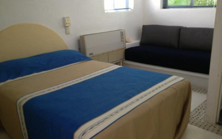 Foto de casa en condominio con id 320361 en venta en boulevard a playa linda zona hotelera ii no 08