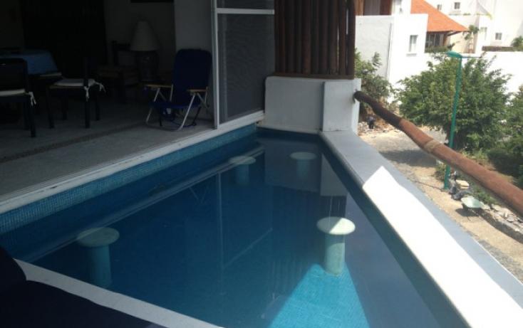 Foto de casa en condominio con id 320361 en venta en boulevard a playa linda zona hotelera ii no 09