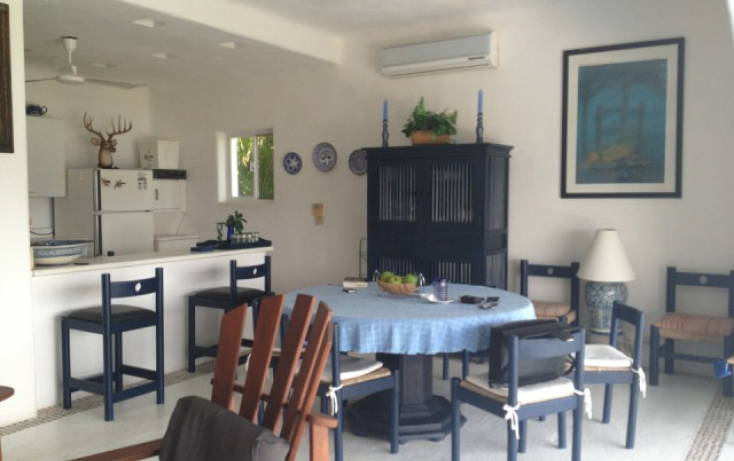 Foto de casa en condominio con id 320361 en venta en boulevard a playa linda zona hotelera ii no 10