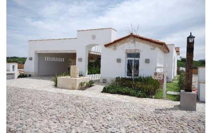 Foto de casa en condominio con id 87007 en venta en camino a san miguel viejo san miguel de allende centro no 01