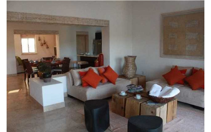 Foto de casa en condominio con id 87007 en venta en camino a san miguel viejo san miguel de allende centro no 02