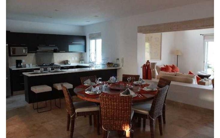 Foto de casa en condominio con id 87007 en venta en camino a san miguel viejo san miguel de allende centro no 03