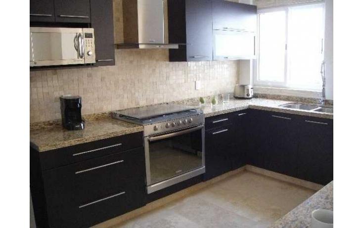 Foto de casa en condominio con id 87007 en venta en camino a san miguel viejo san miguel de allende centro no 04
