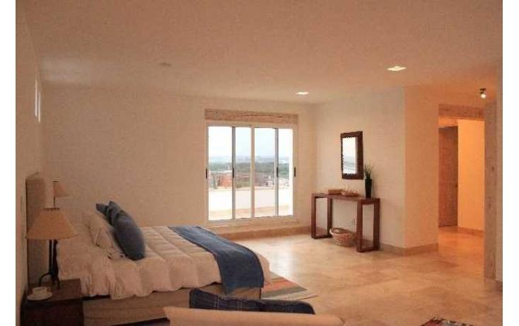 Foto de casa en condominio con id 87007 en venta en camino a san miguel viejo san miguel de allende centro no 06
