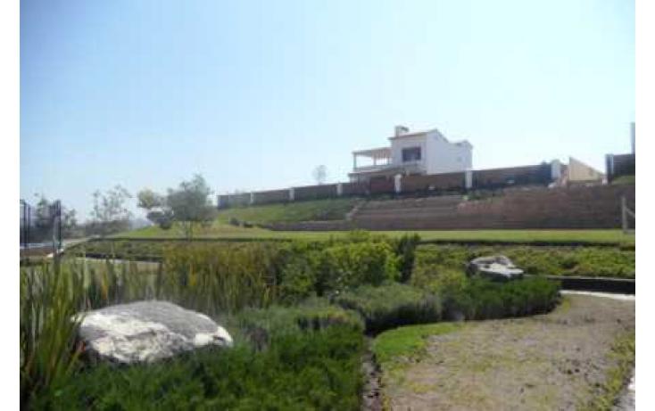 Foto de casa en condominio con id 87007 en venta en camino a san miguel viejo san miguel de allende centro no 10