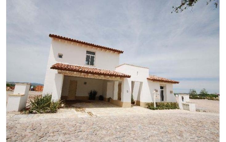 Foto de casa en condominio con id 87367 en venta en camino a san miguel viejo san miguel de allende centro no 01