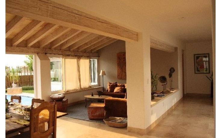 Foto de casa en condominio con id 87367 en venta en camino a san miguel viejo san miguel de allende centro no 02