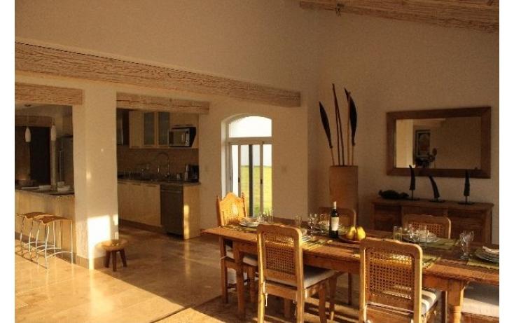 Foto de casa en condominio con id 87367 en venta en camino a san miguel viejo san miguel de allende centro no 03