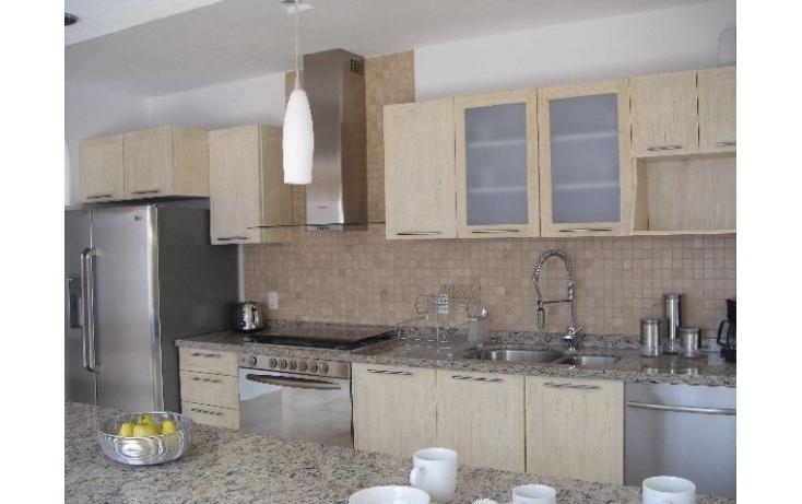 Foto de casa en condominio con id 87367 en venta en camino a san miguel viejo san miguel de allende centro no 04