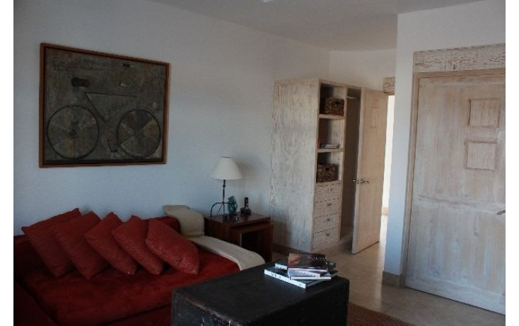 Foto de casa en condominio con id 87367 en venta en camino a san miguel viejo san miguel de allende centro no 05