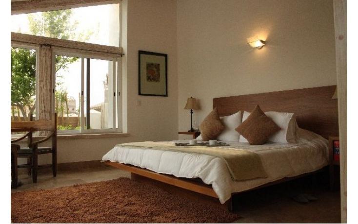 Foto de casa en condominio con id 87367 en venta en camino a san miguel viejo san miguel de allende centro no 06