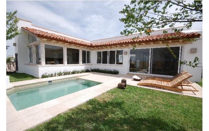 Foto de casa en condominio con id 87367 en venta en camino a san miguel viejo san miguel de allende centro no 08