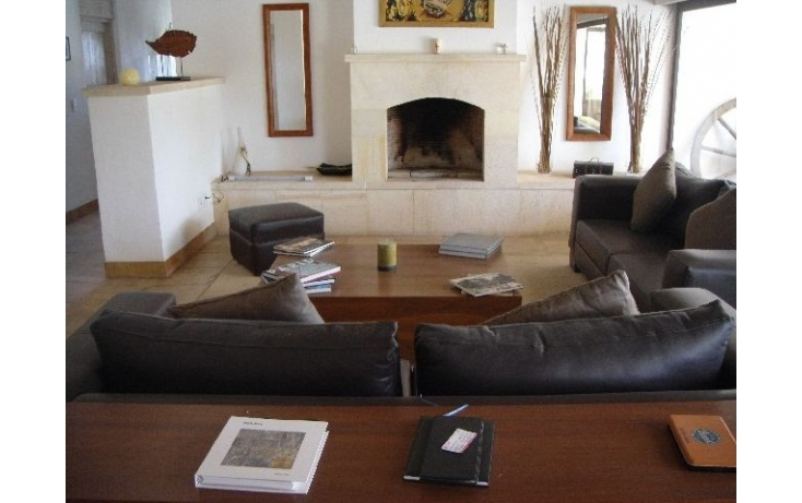 Foto de casa en condominio con id 87369 en venta en camino a san miguel viejo san miguel de allende centro no 02