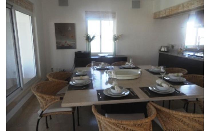 Foto de casa en condominio con id 87369 en venta en camino a san miguel viejo san miguel de allende centro no 03