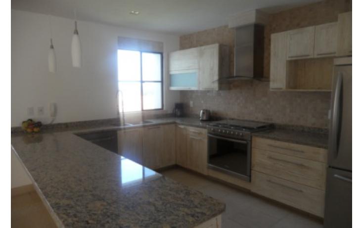 Foto de casa en condominio con id 87369 en venta en camino a san miguel viejo san miguel de allende centro no 04