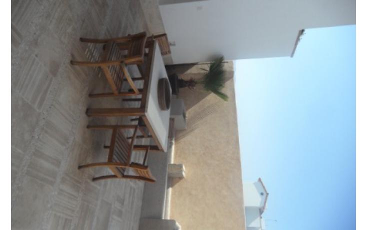 Foto de casa en condominio con id 87369 en venta en camino a san miguel viejo san miguel de allende centro no 05