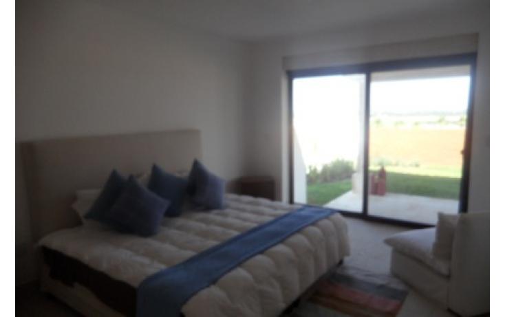 Foto de casa en condominio con id 87369 en venta en camino a san miguel viejo san miguel de allende centro no 06