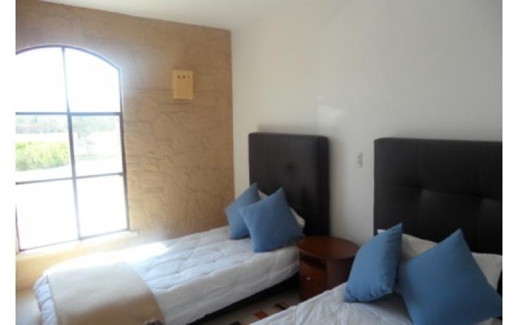 Foto de casa en condominio con id 87369 en venta en camino a san miguel viejo san miguel de allende centro no 07